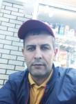 Zhora, 38  , Shchekino
