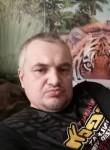 Slava, 41  , Kazan