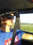 Dmitriy, 31  , Razdolnoe