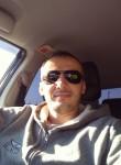 Александр, 36 лет, Белгород