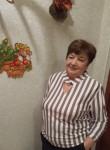ELENA, 64, Hrodna