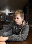 Vitaliy Max, 21  , Terebovlya