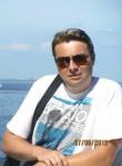 Igor, 39  , Murom
