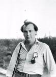 Oleg Amerika, 62  , Shadrinsk