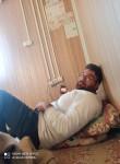 ABOUTALEB Arvane, 25  , Bandar-e Bushehr