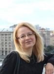 Довбняк Елена, 41  , Rodinskoye
