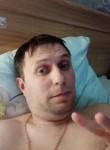 Dmitriy, 42, Dolgoprudnyy