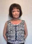 Tatyana, 51  , Vitebsk