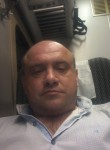 Ilya, 46  , Elektrostal