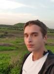Kolya, 25  , Bene Beraq