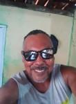 Rogério, 41  , Joao Pessoa