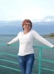 Olga, 48  , Almaty