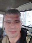 Vlad, 43  , Vladivostok