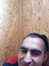 Rustam, 32, Russia, Nizhniy Novgorod