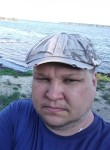 Aleksandr, 41  , Rybinsk