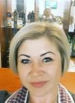 Evgeniya, 36  , Burabay