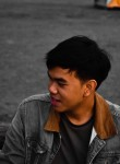 Kajohn, 22, Bangkok