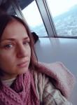 Elena , 34  , Buy