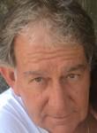 jorge, 63  , Montevideo