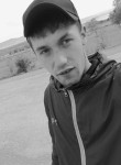 Sergey, 22  , Oskemen