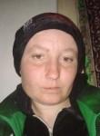 Юлия, 30, Donetsk