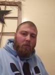 gary nelms, 28  , South Vineland