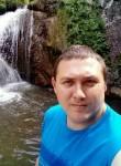 Valeriy , 33  , Nizhniy Novgorod