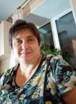 Masha , 40  , Tomsk