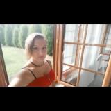 Eleonora, 22  , Botticino