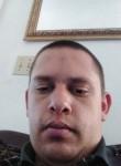 Erick Gamboa, 18  , Santa Ana