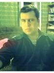 Evgeniy, 49, Ivdel