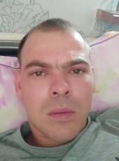 Yuriy, 28, Kazakhstan, Almaty