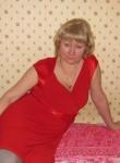 Svetlana, 52  , Volzhsk