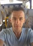 Bodik, 29  , San Javier