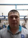 Sergey, 37  , Ulan-Ude