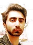 Crazyman, 24  , Adana