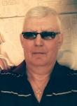Petr, 66  , Lutsk