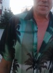 Aleksey, 52  , Losino-Petrovskiy
