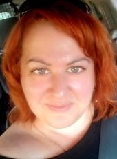 Ryzhik, 41, Russia, Moscow