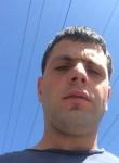 Valera , 35  , Zheleznodorozhnyy (MO)