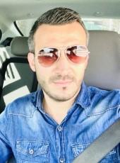 şahin, 27, Turkey, Sancaktepe