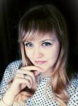 Anastasiya, 19  , Alekseyevka