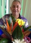 Kentalfred, 60  , Auckland
