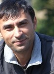 grigoriy, 44, Moscow