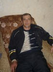 Suren, 51, Adler