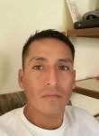 Johan, 38  , Callao