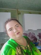 Aleksandra, 34, Russia, Lukhovitsy