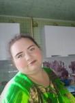 Aleksandra, 34  , Lukhovitsy
