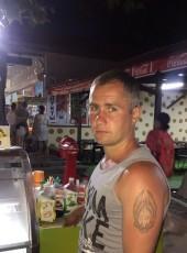 Egor, 34, Russia, Yessentuki