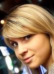 Yuliya, 34, Naberezhnyye Chelny